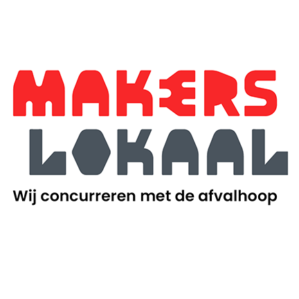 Identity Makers Lokaal