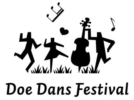 Doe Dans Festival